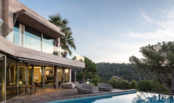 2-Projects-Residential-Incredible-Views