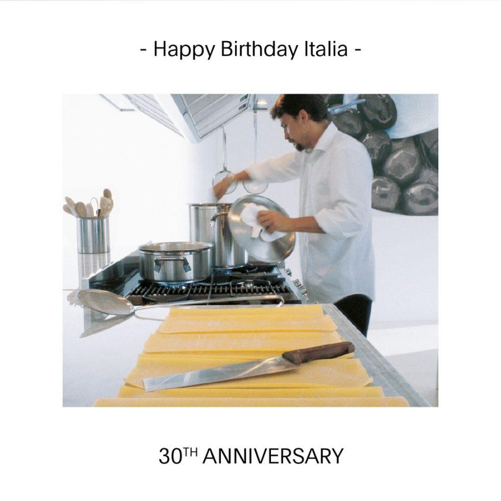 6-aniversario-coleccion-italia-arclinea